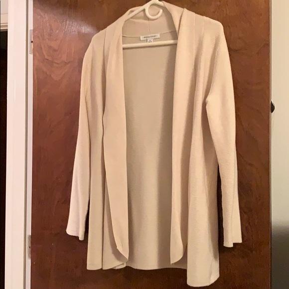 99 Jane Street Sweaters - 99 Jane Street Sweater